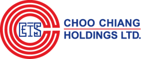 Choo Chiang Holdings LTD