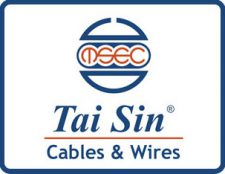 Tai Sin Cables & Wires