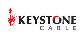 Keystone Cable