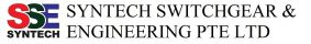SYNTECH SWITCHGEAR & ENGINEERING PTE LTD