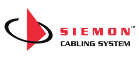 Siemon Cable Singapore
